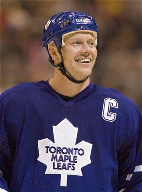 news tagged with mats sundin