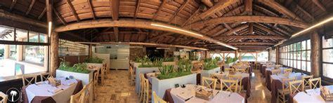 pizzeria la veranda la veranda ristorante pizzeria mocambo