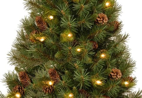 cone tree 17 diys to make a pine cone christmas tree guide patterns