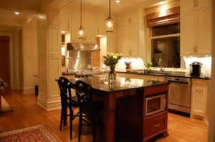 Kitchen Cabinets With 10 Foot Ceilings Kitchen Cabinets For 10 Ft Ceilings Re Cabinets And 10