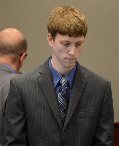 guilty bench trial father of niu frat hazing victim tells 22 convicted you