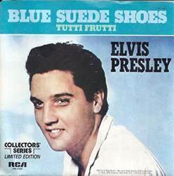 elvis blue suede shoes elvis blue suede shoes vinyl at discogs