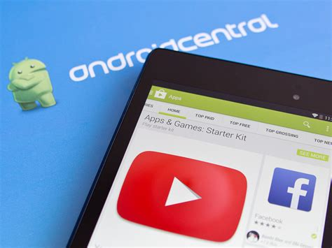 best android app 2014 best android apps of july 2014 android central