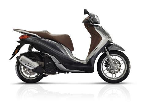 Motorrad 125 Ccm 34 Ps by Gebrauchte Piaggio Medley 125 Motorr 228 Der Kaufen