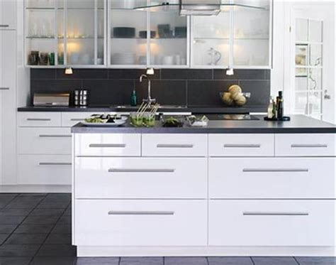 Houzz Modern Kitchen Cabinets Ellegant Houzz Kitchen Cabinet Hardware Greenvirals Style