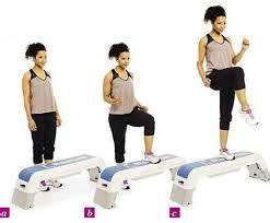 bench lunges glute toning gym workout sculpt the perfect butt tone