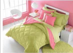 lime green and pink bedroom ideas bright lime green bedding comforters and bedroom ideas