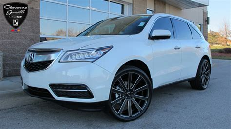 rims for acura mdx concave wheels for acura giovanna luxury wheels