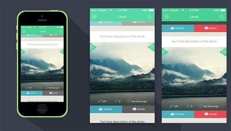 designcrowd app top ten italian designers working on designcrowd