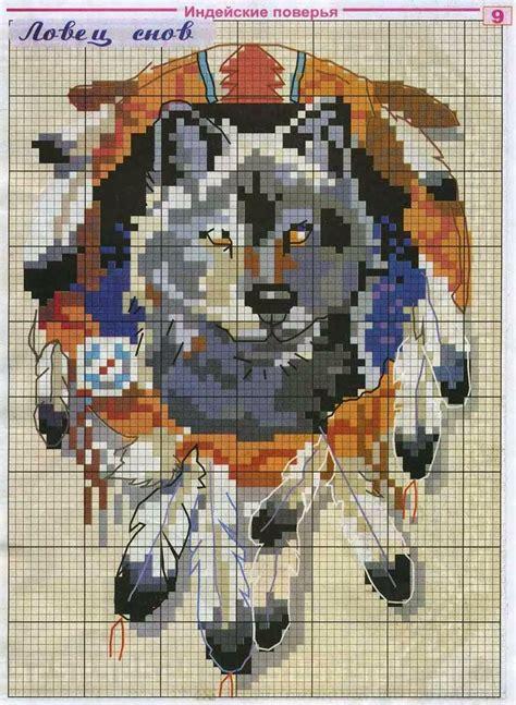guid pattern xsd schema punto croce l acchiappasogni e il lupo hobby