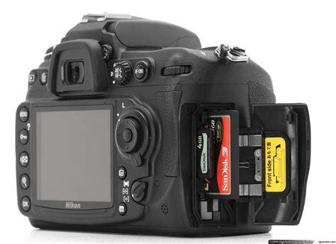 Nikon D300s nikon d300s in depth review digital photography review
