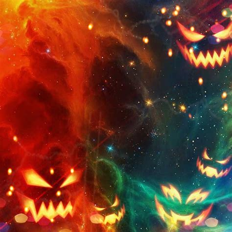 imagenes uñas halloween 2015 halloween october pumpkin 183 free image on pixabay