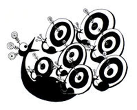 dibujo 233 tnico decorativo del pavo real blanco y negro pavo real del dibujo fotos stock 51 pavo real del dibujo