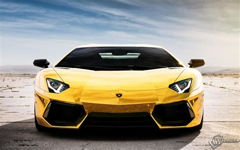 Lamborghini The Gold And Black Lamborghini Wallpaper 6 Cool Hd Wallpaper