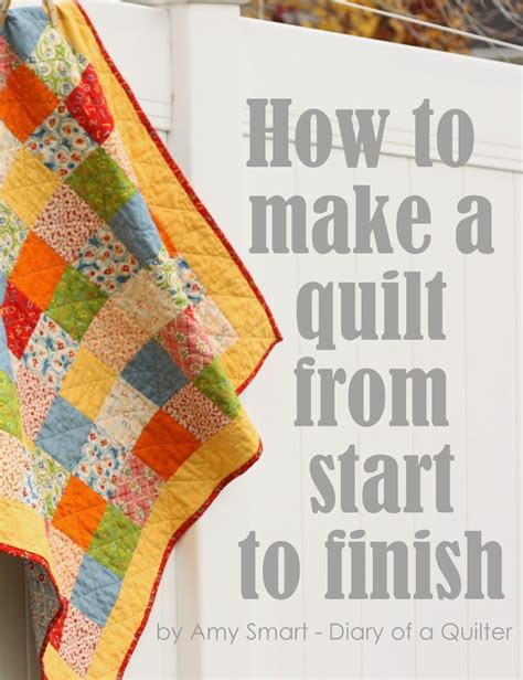 More Almost Free Books Bookmooch by Beginning Quilting Series Learning Tutorials And
