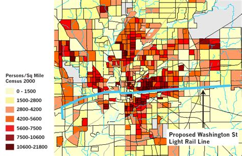 crime map indianapolis major transportation plan for indianapolis could link