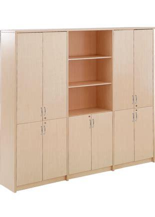 Lemari Arsip Tinggi Modern Series donati lemari arsip tinggi type doc 55 3r l series