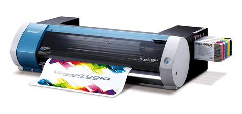 Aufkleber Drucker Maschine Kaufen by Leasing Mietkauf Roland Versastudio Bn 20 Drucker