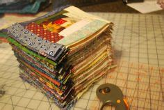 layout design for greenfield port filyos 1000 images about log cabin quilt layouts on pinterest