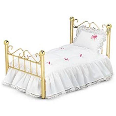 american girl samantha bed samantha s bed american girl wiki