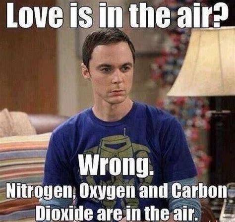 Funny Love Meme - 49 best memes images on pinterest