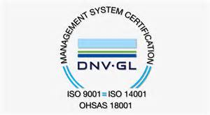 dnv ohsas 18001 logo www imgkid com the image kid has it