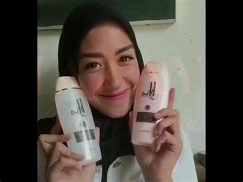 Mazaya Dermo Refresher Whitening With Astaxanthin clip hay mazaya kosmetik ucasntmxhchzcjqaxvoaqnva xem clip hay nhất 2016 2017