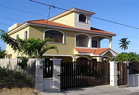dominican house buy sell homes international houses for sale worldwide