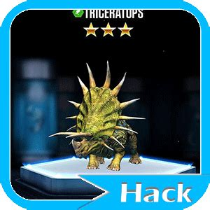 jurassic world the game cheats android iphone throneonline did you try playing jurassic world with the hack yet