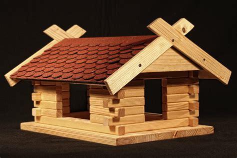 vogelhaus selber bauen bauanleitung vogelhaus aus holz bauanleitung bvrao