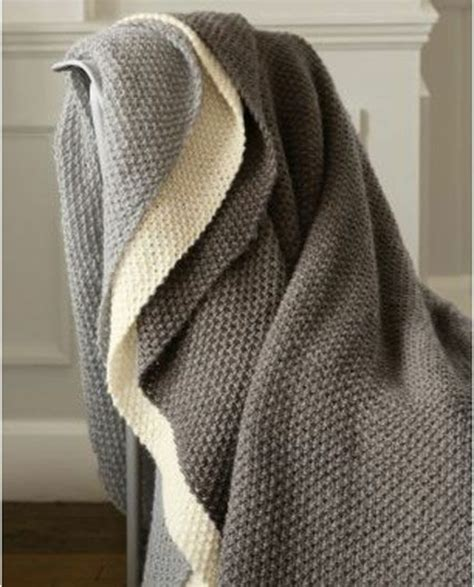 Schöne Decke by 43 Stilvolle Modelle Decken Zum H 228 Keln Archzine Net
