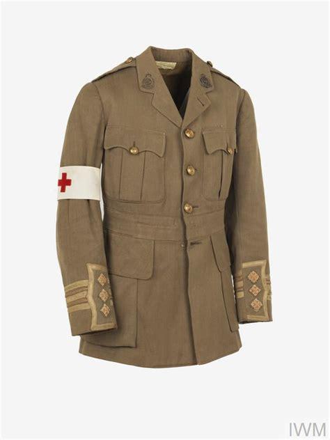 army pattern dress jacket service dress 1913 pattern captain royal army
