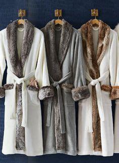 Jual Sleep Dress Plin310 Pink 9210 170rb jual kimono bathrobe handuk mandi polos pink bathrobe pink polos and