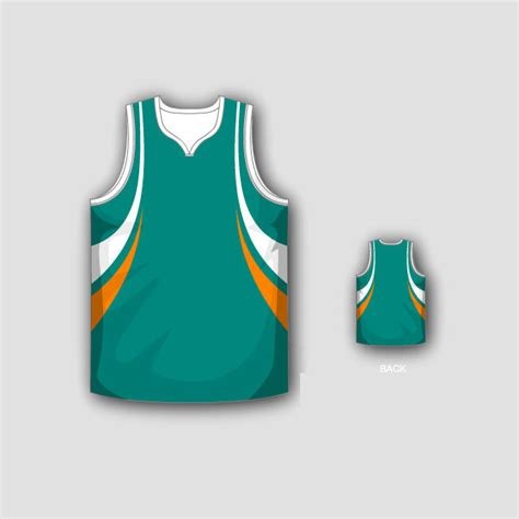 ccc color ccc colour your own basketball singlet canterbury team wear