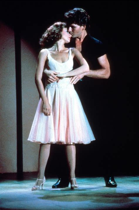 dirty dancing c dirty dancing dirty dancing patrick swayze pinterest