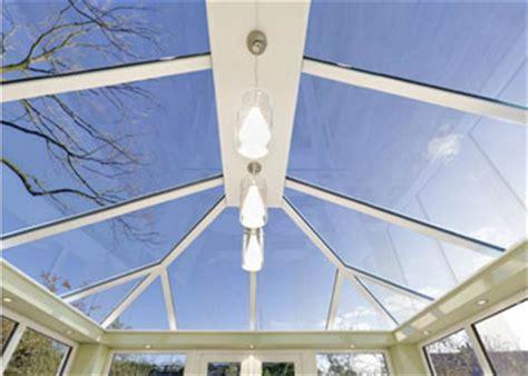 Conservatory Ceiling Lights Lighting For Conservatories Best Home Design 2018