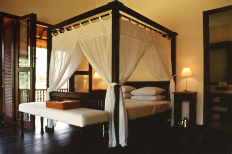 bali style bedroom villa bali breeze lovina bali villas bali style villas