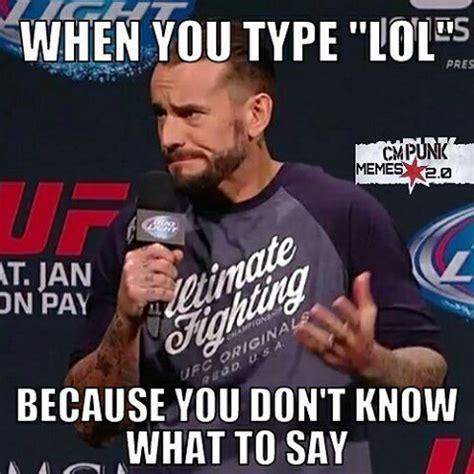 Wwe Wrestling Memes - meme funny like on instagram