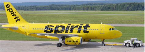 Spirit Airlines Gift Card - a new quick easy way to keep your spirit miles from expiring earn up to 1 500