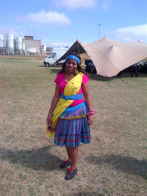 pedi traditional skirt tsonga shangaan traditional wear traditional attire