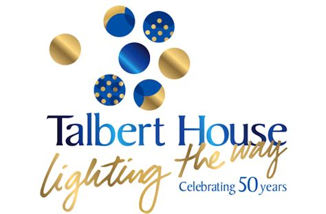 Talbert House by Talbert House 50th Anniversary Celebration To Support C
