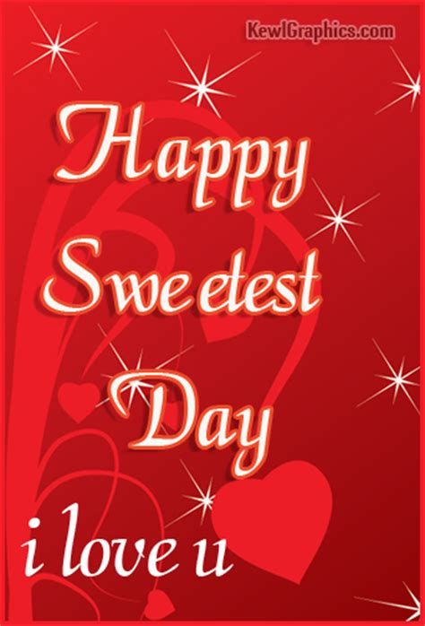 happy sweetest day comments holidays sweetest day graphics holidays
