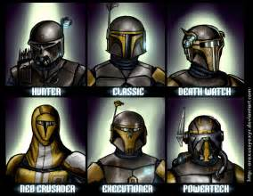 69 best images about mandalorian all things or sabine on mandalorian quotes quotesgram