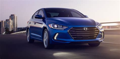 Swope Hyundai by 2017 Hyundai Elantra In Elizabethtown Ky