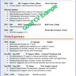 resume format for freshers mechanical engineers documentary evidence resume exles with personal interests
