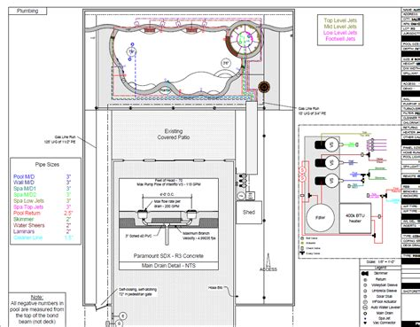swimming pool plans free swimming pool blueprints interior design