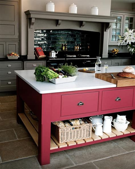bespoke kitchen islands beautifully designed bespoke kitchens boot room design