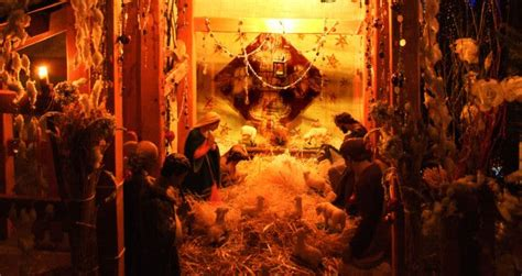 christmas with cece the devine life 1000 images about my catholic faith on pinterest divine
