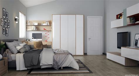 functional bedroom furniture lovely bedrooms with fabulous furniture and layouts