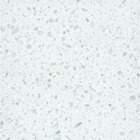 Glass Countertops Home Depot by Lg Hausys Viatera 3 In Quartz Countertop Sle In